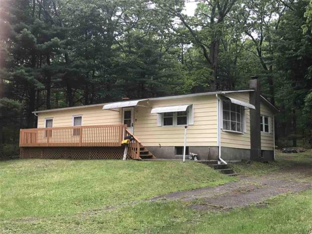 34 Elk Trail, Glen Spey, NY 12737 (MLS #4217926) :: Mark Seiden Real Estate Team