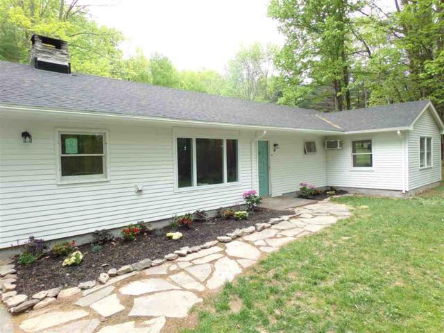 96 Eldred Yulan, Eldred, NY 12732 (MLS #4218418) :: Mark Seiden Real Estate Team