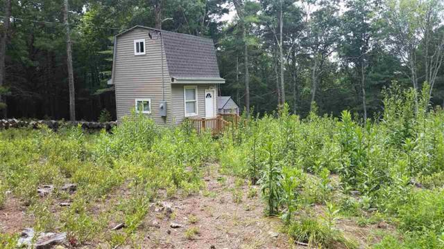 Ozeriany, Glen Spey, NY 12737 (MLS #4219359) :: Mark Seiden Real Estate Team