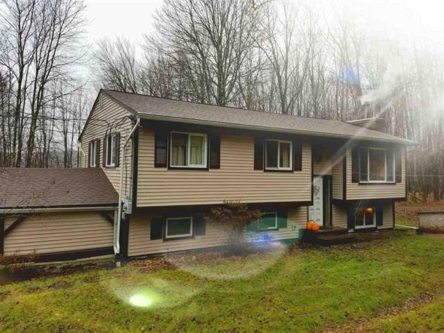 42 Stonefence Road, Damascus, PA 18415 (MLS #4219808) :: Stevens Realty Group