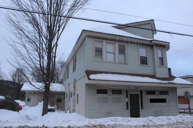 62 Main Street, Livingston Manor, NY 12758 (MLS #4219945) :: Mark Seiden Real Estate Team