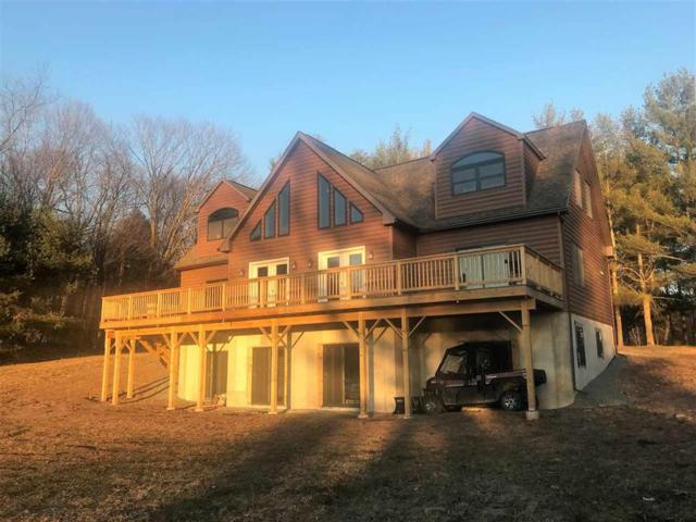 6827 State Route 52, Lake Huntington, NY 12752 (MLS #4220385) :: Mark Seiden Real Estate Team