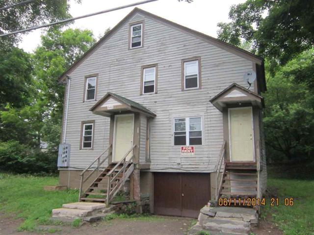 546 Route  17, Livingston Manor, NY 12758 (MLS #4220520) :: Mark Seiden Real Estate Team