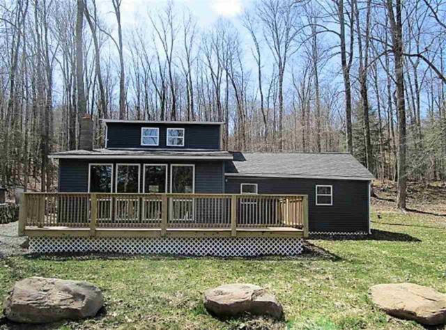 414 Oquaga Lake Road, Call Listing Agent, NY 13754 (MLS #4220539) :: Mark Seiden Real Estate Team