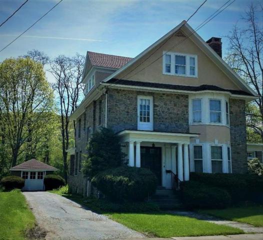 28 Main Street, Call Listing Agent, NY 13754 (MLS #4220622) :: Stevens Realty Group