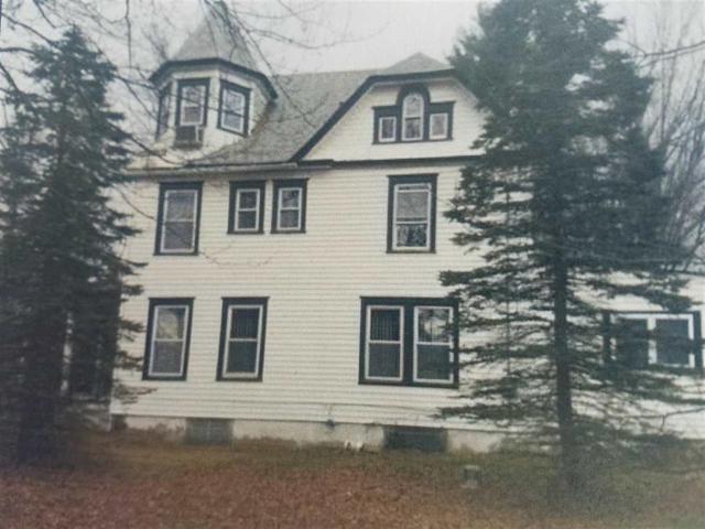 138 Devils Road, Lake Huntington, NY 12752 (MLS #4220834) :: Michael Edmond Team at Keller Williams NY Realty