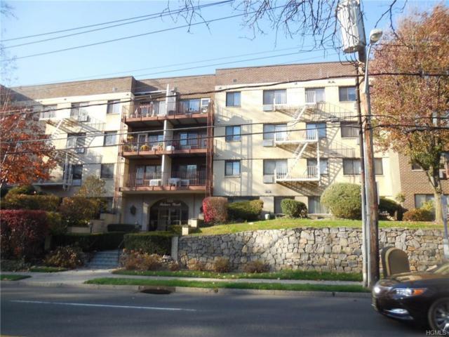 2221 Palmer Avenue 1D, New Rochelle, NY 10801 (MLS #4608293) :: Mark Boyland Real Estate Team