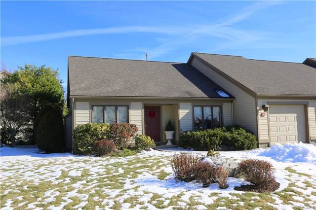 919 Heritage Hills A, Somers, NY 10589 (MLS #4614213) :: Mark Seiden Real Estate Team