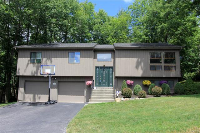 73 Mitchell Road, Somers, NY 10589 (MLS #4631388) :: Mark Boyland Real Estate Team