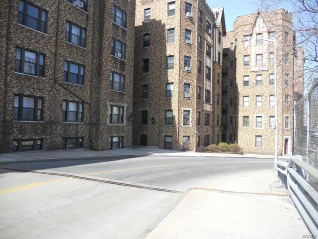 82 Caryl Avenue #63, Yonkers, NY 10705 (MLS #4638012) :: Mark Boyland Real Estate Team