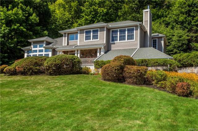 36 Random Farms Drive, Chappaqua, NY 10514 (MLS #4638815) :: Mark Boyland Real Estate Team