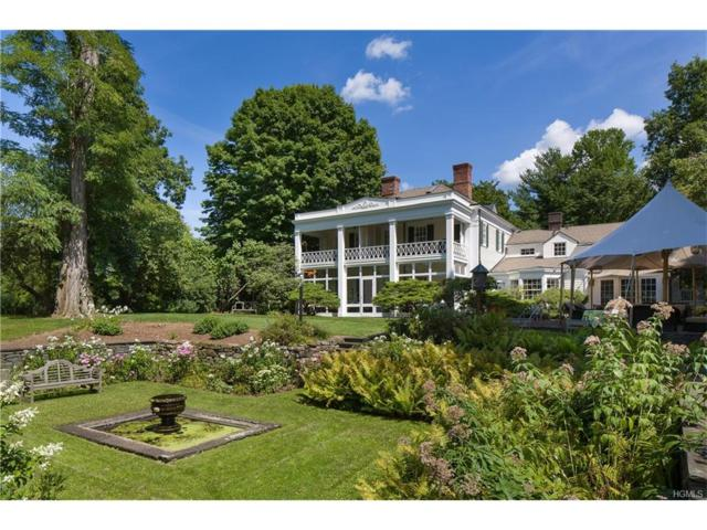 99 Shaker Museum Road, Chatham, NY 12136 (MLS #4639797) :: Mark Boyland Real Estate Team