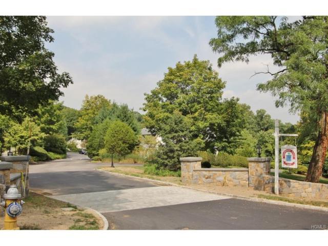 74 Greenwich Hills Drive, Call Listing Agent, CT 06831 (MLS #4641005) :: Mark Boyland Real Estate Team