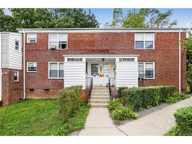 90 Spruce Street 2B, Yonkers, NY 10701 (MLS #4644254) :: Mark Boyland Real Estate Team