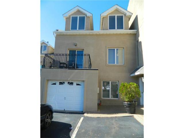 1418 Outlook Avenue #2, Bronx, NY 10465 (MLS #4644644) :: Mark Boyland Real Estate Team