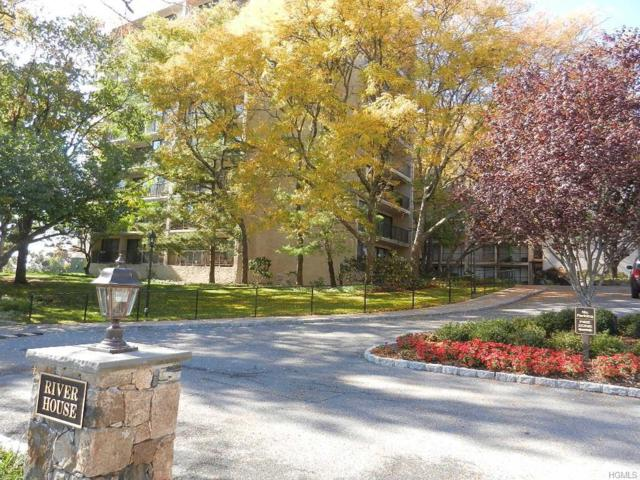 150 Overlook Avenue 5R, Peekskill, NY 10566 (MLS #4646094) :: Mark Boyland Real Estate Team