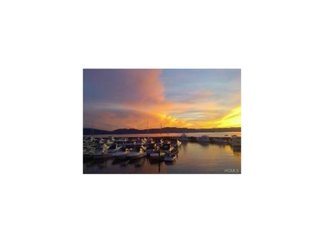 G 7 Half Moon Bay Marina G7, Croton-On-Hudson, NY 10520 (MLS #4646500) :: Mark Boyland Real Estate Team