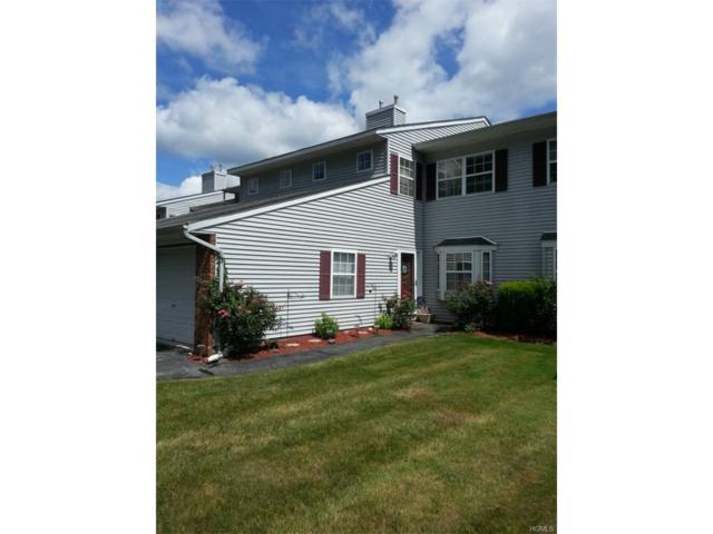 405 Heritage, Monroe, NY 10950 (MLS #4649261) :: Mark Boyland Real Estate Team