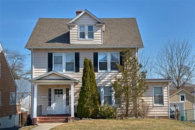 77 Breckenridge Avenue, Port Chester, NY 10573 (MLS #4652710) :: Mark Boyland Real Estate Team