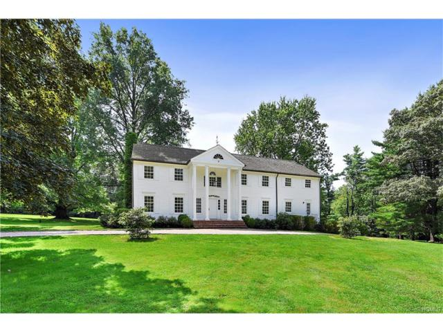 11 Broad Brook Road, Bedford Hills, NY 10507 (MLS #4700082) :: Mark Boyland Real Estate Team