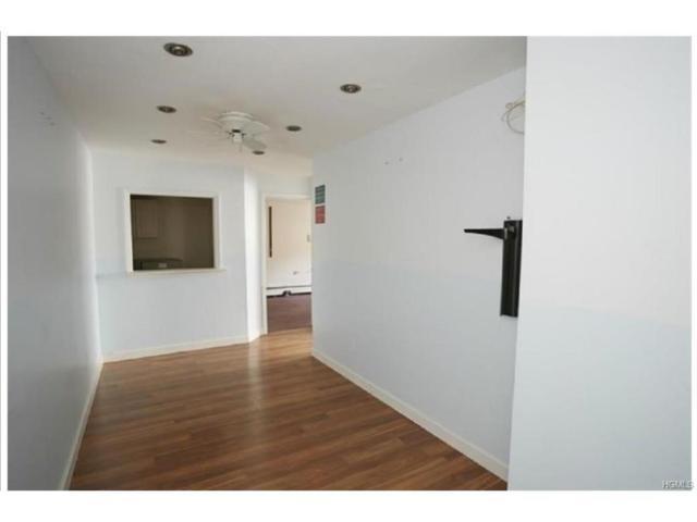 838 Pelhamdale Ave Avenue Q, New Rochelle, NY 10801 (MLS #4700229) :: Mark Boyland Real Estate Team