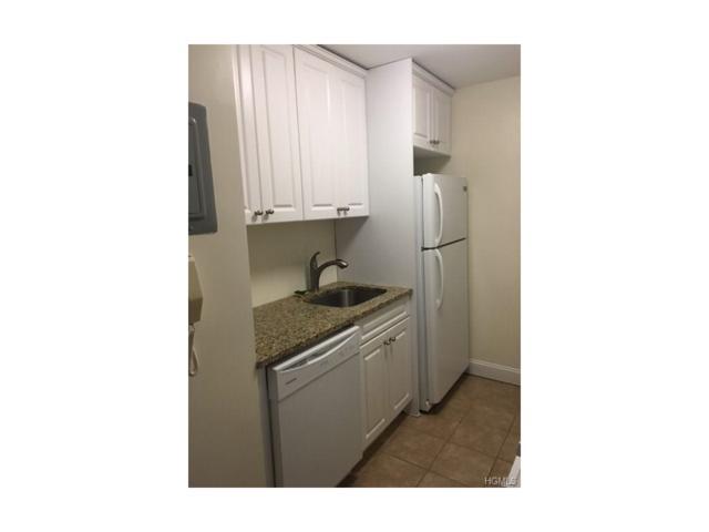 604 Tompkins Avenue D12, Mamaroneck, NY 10543 (MLS #4701352) :: Mark Boyland Real Estate Team