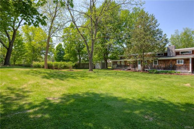 1429 Route 9, Tivoli, NY 12583 (MLS #4702223) :: Shares of New York