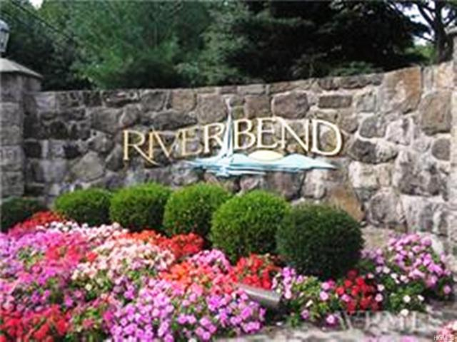 321 Waterside Close, Peekskill, NY 10566 (MLS #4703643) :: Mark Boyland Real Estate Team