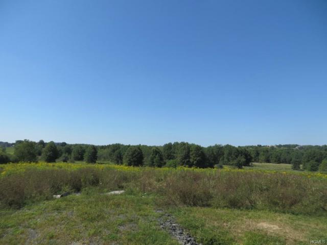 Lot 10 Far View Lane, Campbell Hall, NY 10916 (MLS #4703914) :: William Raveis Baer & McIntosh