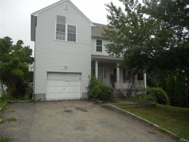 17 Peggy Lane, Peekskill, NY 10566 (MLS #4704680) :: William Raveis Legends Realty Group