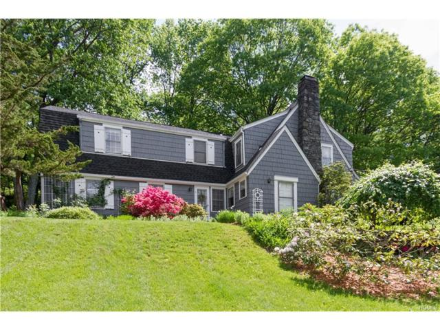 7 Carlton Avenue, Briarcliff Manor, NY 10510 (MLS #4706735) :: William Raveis Legends Realty Group