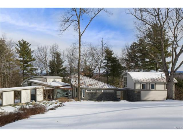 235 Mccagg Road, Call Listing Agent, NY 12106 (MLS #4708631) :: Michael Edmond Team at Keller Williams NY Realty