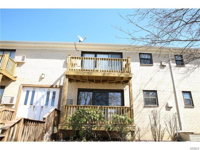 84 W Sneden Place #84, Spring Valley, NY 10977 (MLS #4708803) :: Mark Boyland Real Estate Team
