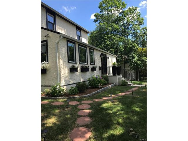 11 Eastern Drive, Ardsley, NY 10502 (MLS #4711180) :: William Raveis Legends Realty Group