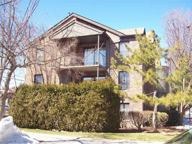 180 Davis Avenue 12A, Bronx, NY 10465 (MLS #4711323) :: Mark Boyland Real Estate Team