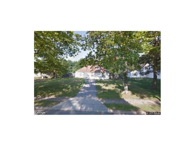 71 Split Cedar Drive, Call Listing Agent, NY 11749 (MLS #4711694) :: Mark Boyland Real Estate Team