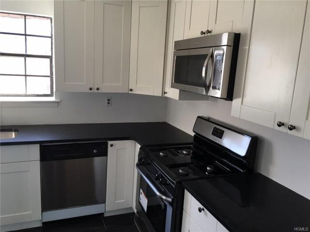 22079 67 Avenue C, Call Listing Agent, NY 11364 (MLS #4711926) :: Mark Boyland Real Estate Team