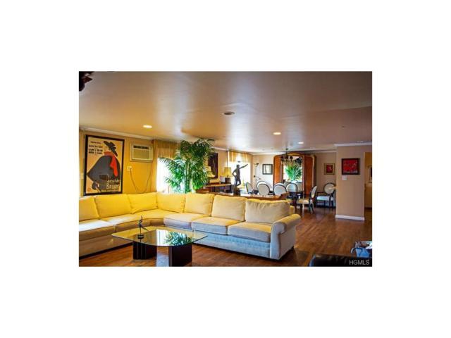 3614 Johnson Avenue 6A, Bronx, NY 10463 (MLS #4712915) :: Mark Boyland Real Estate Team