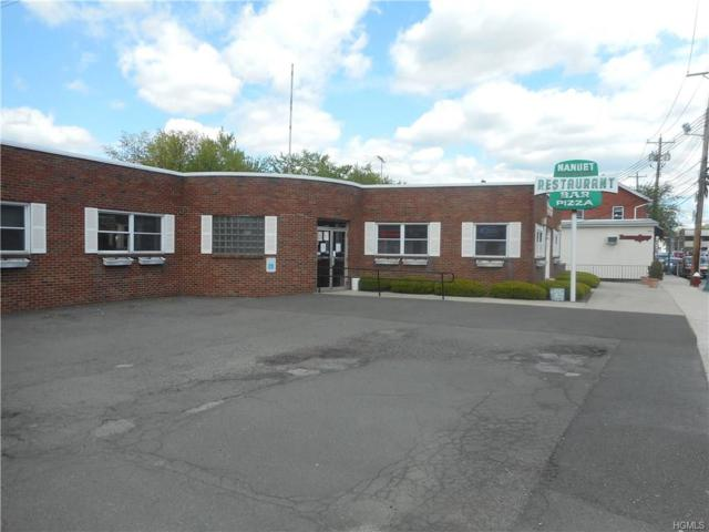 211 Main Street, Nanuet, NY 10954 (MLS #4713261) :: William Raveis Baer & McIntosh