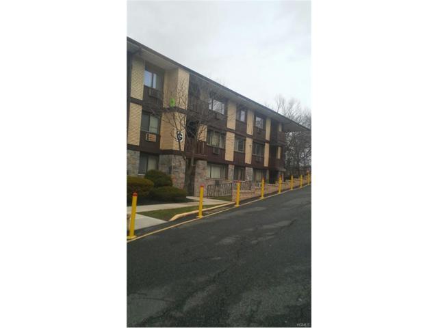 252 N Main G8, Spring Valley, NY 10977 (MLS #4713650) :: Mark Boyland Real Estate Team