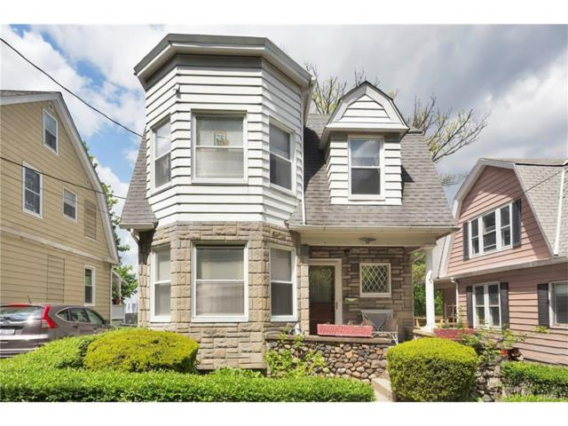 93 Grove Street, Tarrytown, NY 10591 (MLS #4713705) :: William Raveis Legends Realty Group