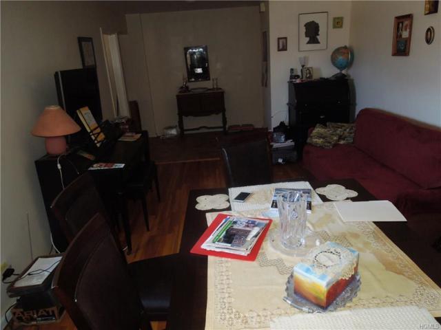682 Tuckahoe Road 4G, Yonkers, NY 10710 (MLS #4713850) :: Mark Boyland Real Estate Team