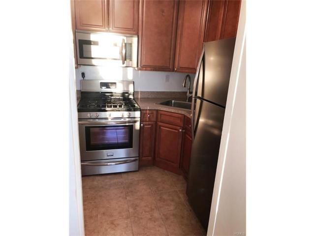 155 Ferris Avenue 5A, White Plains, NY 10603 (MLS #4714617) :: Mark Boyland Real Estate Team