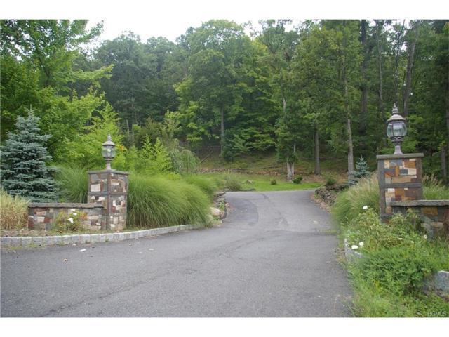 64 Central Highway, New City, NY 10956 (MLS #4714692) :: Mark Boyland Real Estate Team