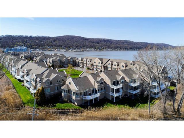 502 Gair Street, Piermont, NY 10968 (MLS #4715616) :: Mark Boyland Real Estate Team