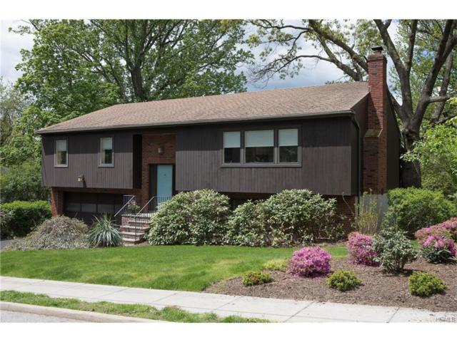 177 Palisade Avenue, Dobbs Ferry, NY 10522 (MLS #4715773) :: William Raveis Legends Realty Group