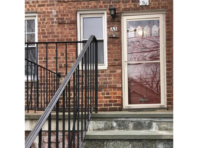 14 Soundview Avenue #30, White Plains, NY 10606 (MLS #4715838) :: Mark Boyland Real Estate Team