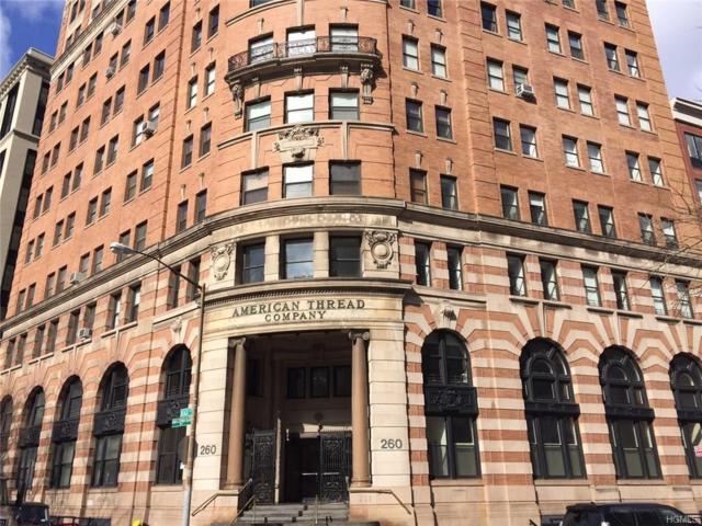 260 W Broadway Th1, New York, NY 10013 (MLS #4716091) :: Mark Boyland Real Estate Team