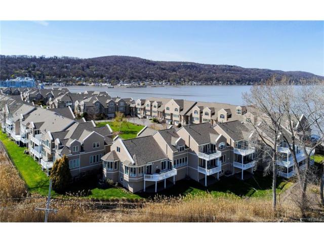 517 Gair Street, Piermont, NY 10968 (MLS #4716392) :: Mark Boyland Real Estate Team