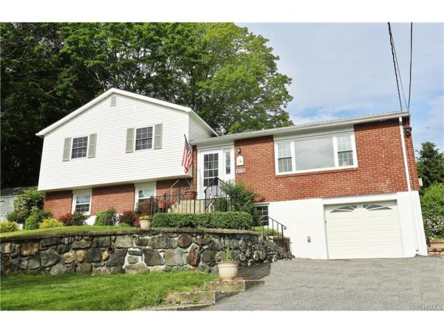 25 Lynwood Road, Cortlandt Manor, NY 10567 (MLS #4716843) :: William Raveis Legends Realty Group